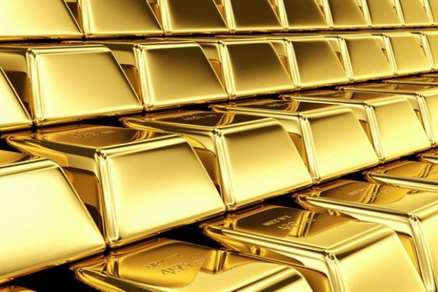 Chińczycy odkryli duże złoże złota, ale...