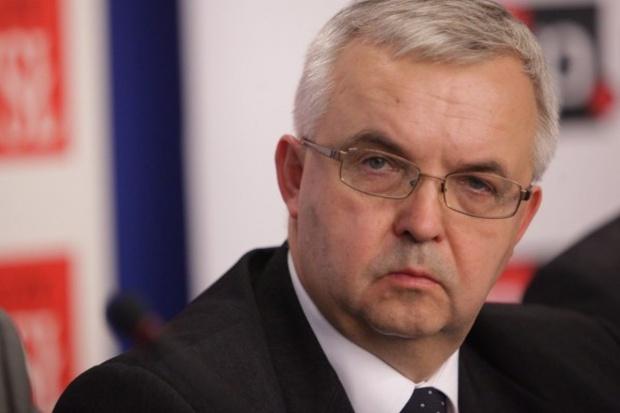 Jacek Korski o zapaści KW oraz barierach na drodze naprawy górnictwa