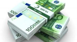 Afryka chce więcej pieniędzy od UE na problemy migracyjne
