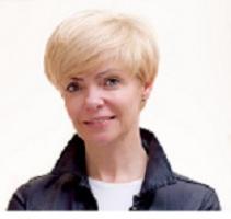 Beata Troczyńska