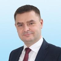 Marcin Włodarczyk