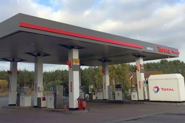 Total inwestuje w województwie lubuskim