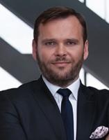 Piotr Karpiński