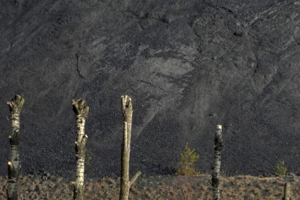 Kowalczyk, PiS: problemy w górnictwie pojawią się prawdopodobnie już w grudniu