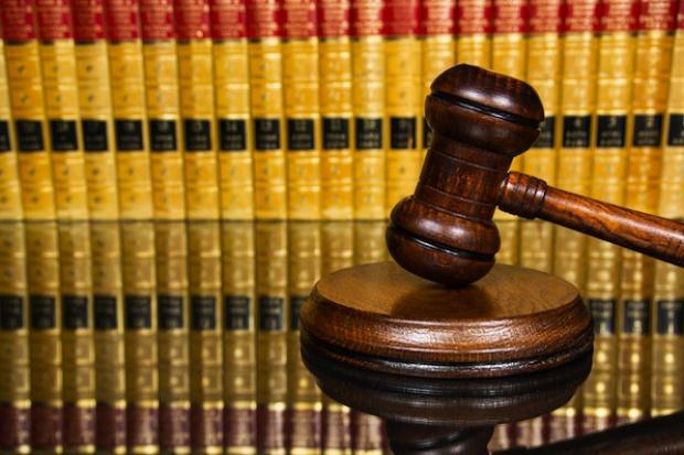 Wyroki skazujące za korupcję w handlu węglem