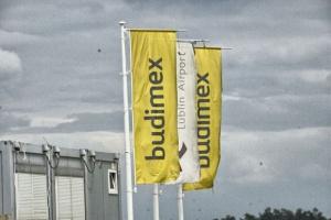 Budimex: niskie ceny surowców i podwykonawców będą sprzyjać