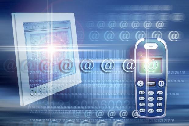 Jak duże firmy i korporacje oceniają bezpieczeństwo IT