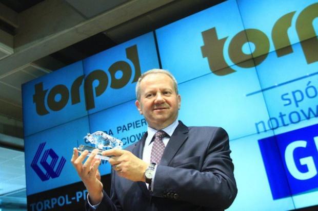 Zarząd Torpolu nadal krytycznie ocenia wezwanie Marvipolu