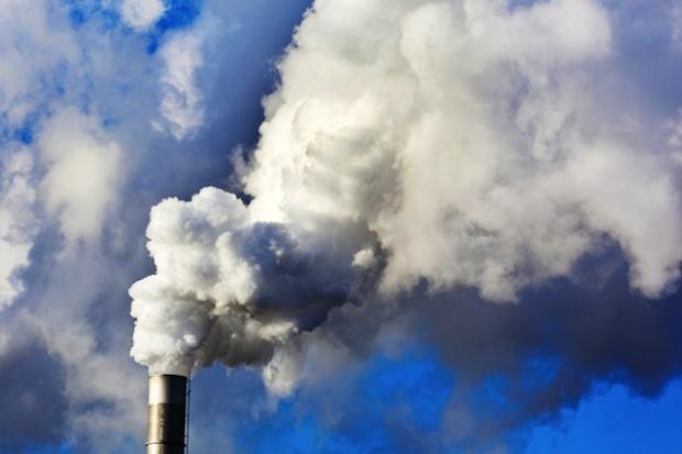 Prof. Z. Karaczun: system energetyczny w Polsce oparty na przestarzałym modelu
