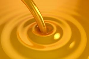 Orlen Południe z umową roczną na olej rzepakowy