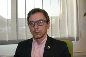 Mariusz Kabziński