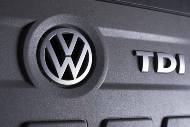 Prasa o aferze VW: urzędnicy UE zwrócili uwagę Amerykanów