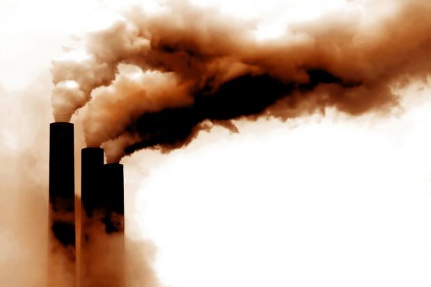 W całej Polsce protesty ws. czystego powietrza