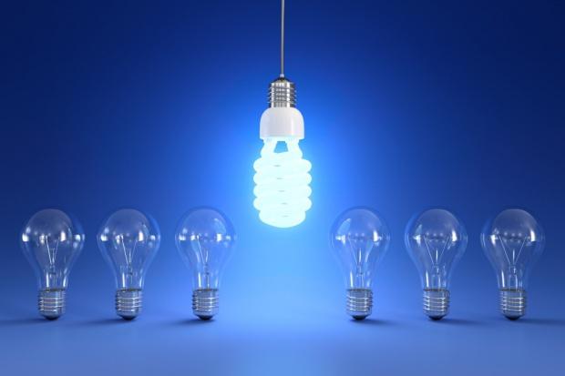 Sosnowiec w oświacie oszczędzi 30,8 proc. ciepła i 20,5 proc. prądu