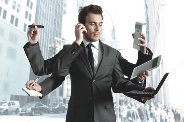 W jakim kierunku musi się zmieniać oferta telekomunikacji dla biznesu?