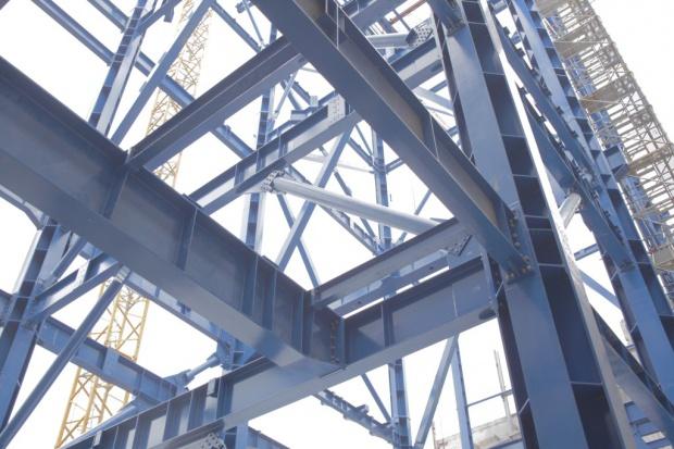 Blok gazowy 120 MWe w Elektrowni Konin będzie w 2019 r.?