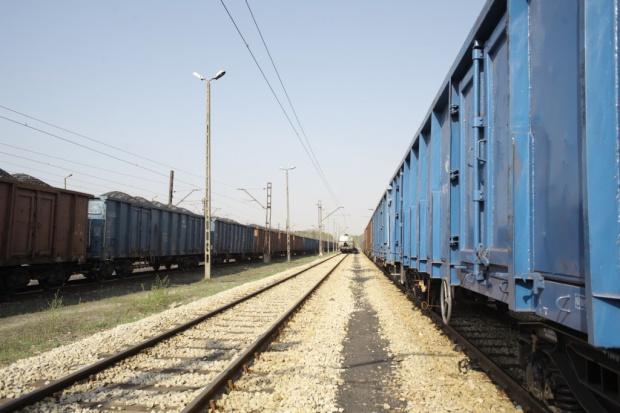 Czy polska infrastruktura kolejowa jest szyta na wczorajszy rozmiar?