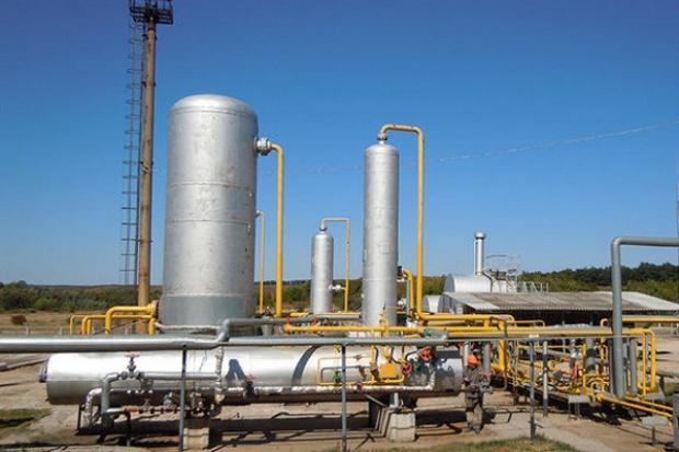 Niskie ceny ropy wpływają na działalność Serinusa w Tunezji i Rumunii