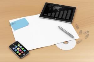 Telekomunikacja celuje w biznes