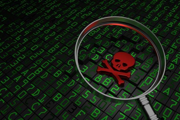 W przyszłym roku jeszcze więcej zagrożeń w sieci