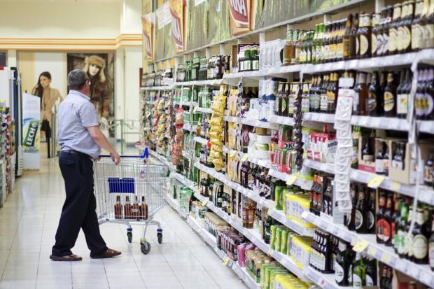 PiS: podatek od marketów nie spowoduje wzrostu cen