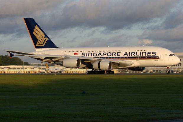 Dawid z Boeinga pokonał Goliata z Airbusa
