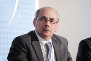 Marek Ściążko, AGH: zgazowanie węgla jest opłacalne