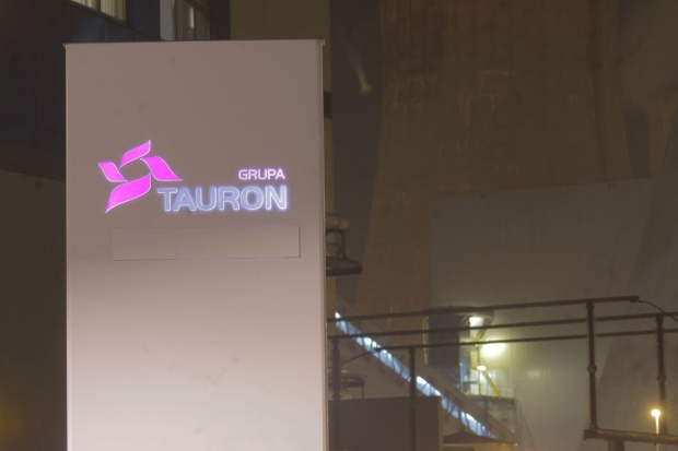 Tauron rozmawia o refinansowaniu programu obligacji