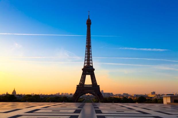 Imprezy towarzyszące COP21 mają zostać odwołane