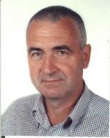 Janusz Baranowski