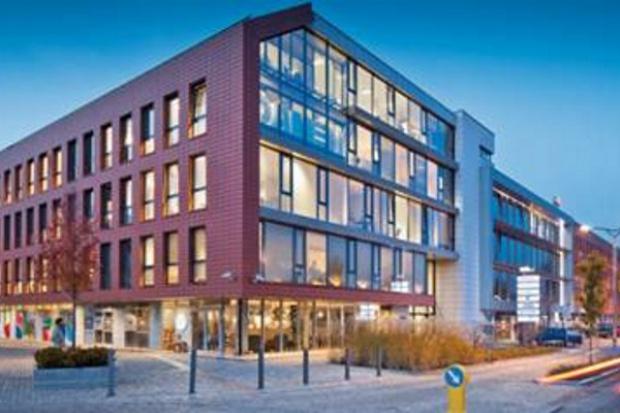 Tractebel Engineering z nową siedzibą w Gdańsku