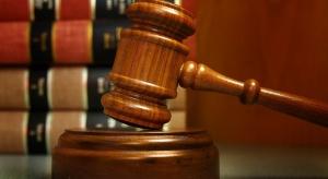 Umowa Arcus i T-matic Systems z Energą Operator w sądzie