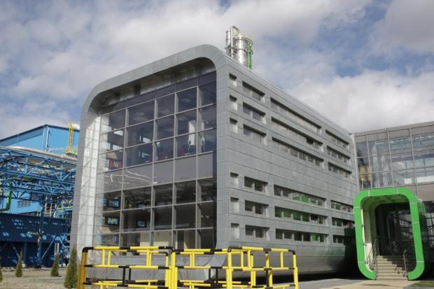 W Kędzierzynie-Koźlu powstanie centrum polimerów i alkoholi oxo