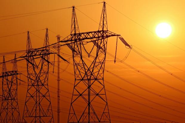 Energa: w III kwartale zysk netto o 23 proc. mniejszy r/r