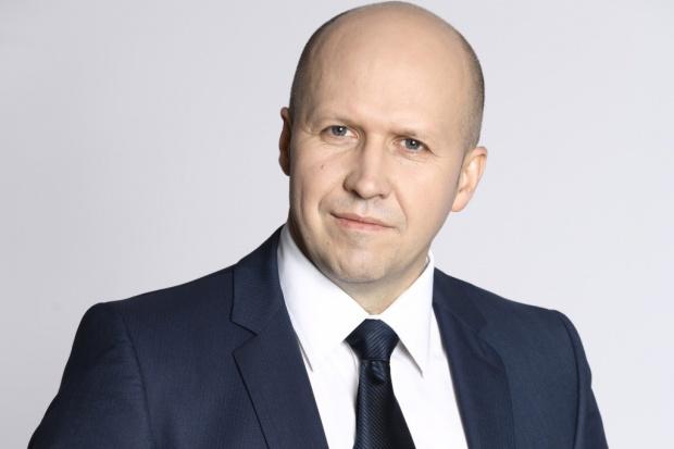 Mostostal Warszawa w końcu ma nowego prezesa