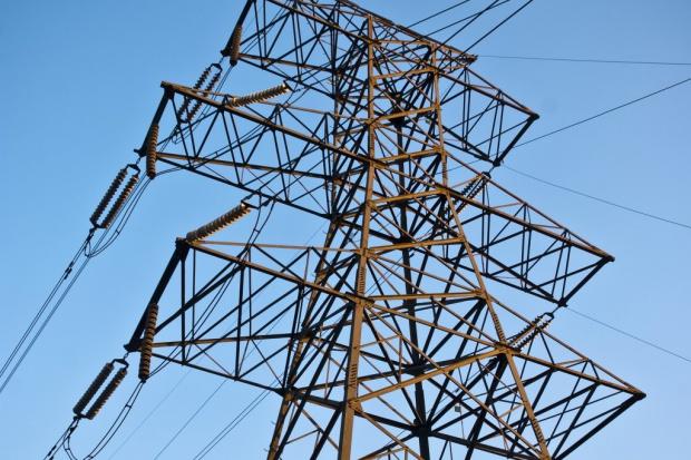 Grupa Energa: po III kwartałach  spadek zysku o 15 proc.