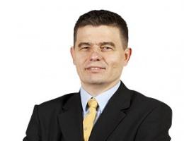 Artur Wojtkiewicz