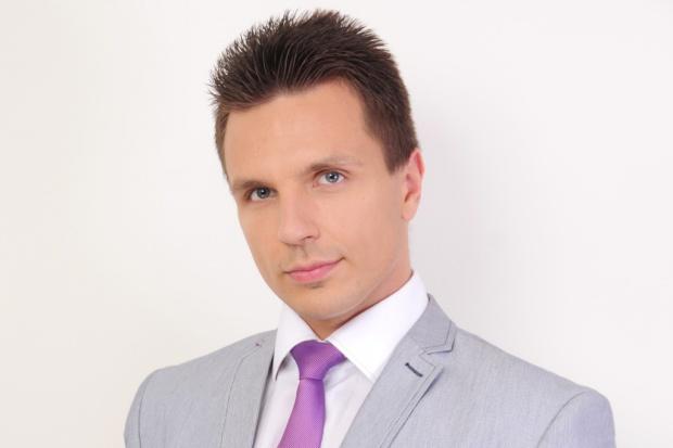 Kamil Kondracki, Elektrix: górnictwo zaważy na cenach energii elektrycznej