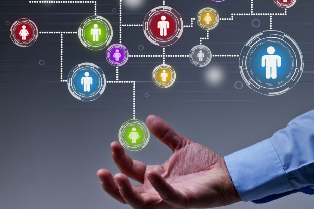 W jakie rozwiązania klasy CRM inwestuje Enea?