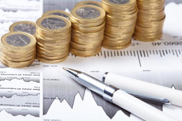 Fiten powrócił na drogę poprawy wyników finansowych?
