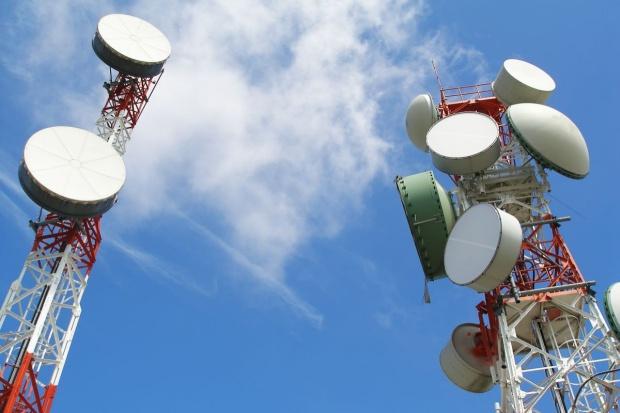 T-Mobile chce unieważnienia aukcji częstotliwości LTE
