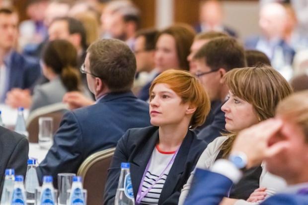 Spotkanie polskich dostawców