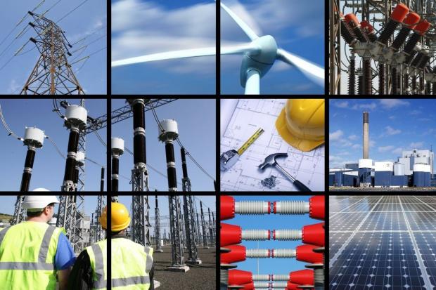 KE przedstawiła wytyczne ws. unii energetycznej