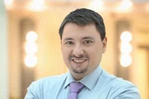 Owczarski, Polski Prąd: ministerstwo energetyki to bardzo dobre posunięcie