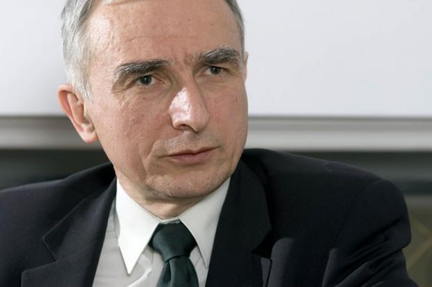 P. Naimski, PiS, o energetycznej, węglowej i gazowej strategii rządu