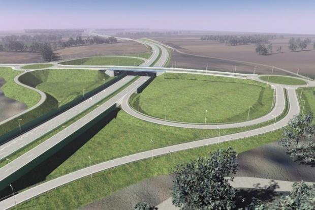 Porr Polska Infrastructure wybuduje drogę za 343 mln zł
