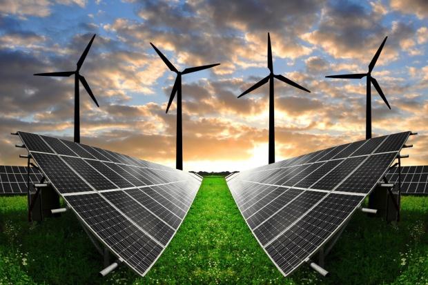 Zielona energetyka u ministra rozwoju