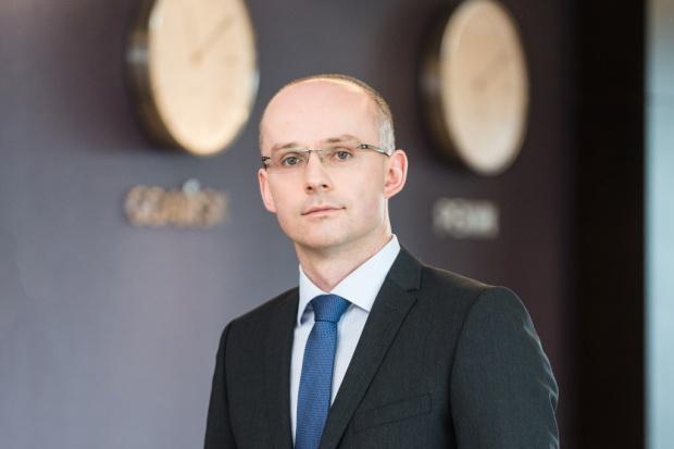 Wiceprezes Energi: ustawa o OZE wpłynie na wyniki wytwarzania i sprzedaży