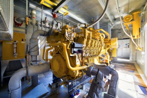 Fabryka Toyoty na energię z odpadów komunalnych