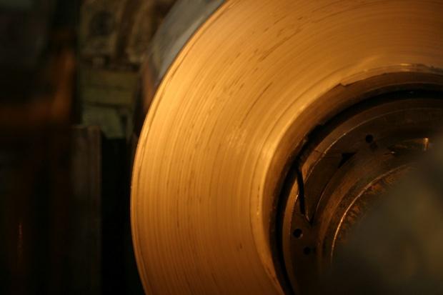 Impexmetal - wzrost wolumenów i przychodów